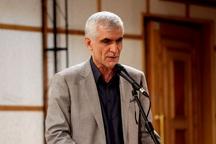 شهردار تهران: ادامه فعالیتم با استفساریه از مجلس مشخص می شود
