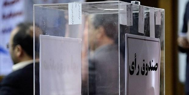 چالش انتخابات ۱۴۰۰، چالش صداقت و عمل است
