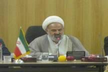 برنامه های دستاوردهای انقلاب در 64 روستای کرمان اجرا می شود