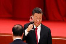رمز و راز پیروزی چین بر فقر