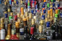 مسمومیت 48 نفر با الکل  فوت 7 نفر در ارومیه، بوکان و پیرانشهر