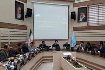 38 هزار دانشجوی خارجی  در ایران تحصیل می کنند