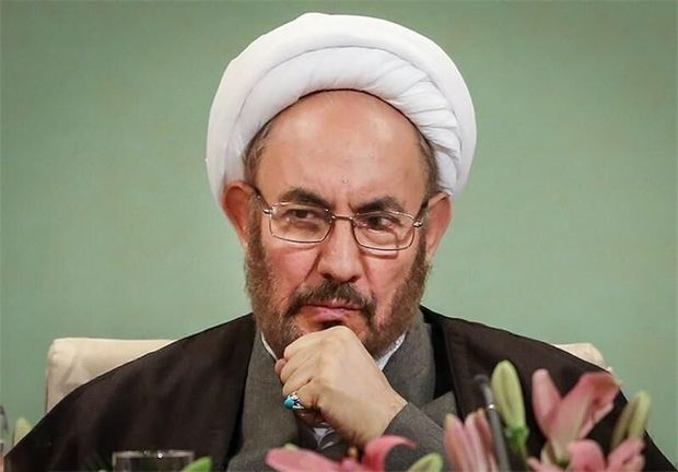 یونسی: فرهنگ ایرانی، فرهنگ استقامت است