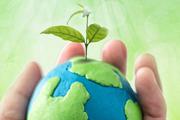 چند اقدام ساده در خانه برای حفظ طبیعت
