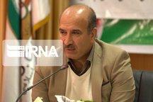 ورزشگاه پارس شیراز با چمن استاندارد مهیای برگزاری فینال جام حذفی فوتبال میشود
