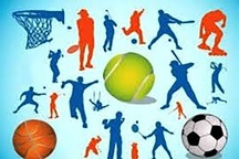 هرمزگان 76 ملی پوش در رشته های مختلف ورزشی دارد