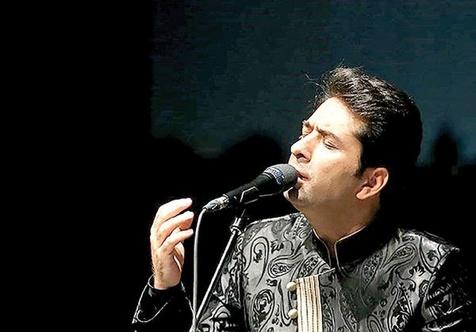 خداحافظی گلایهآمیز محمد معتمدی از ارکسترهای دولتی
