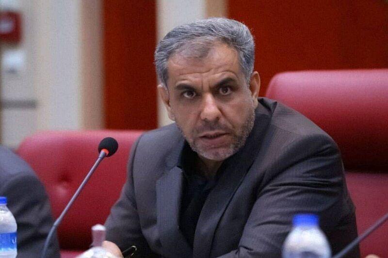 ۷۴۸ طرح عمرانی و زیربنایی در قزوین افتتاح میشود