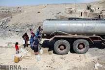 کم آبی 20 روستا دامغان را تهدید می کند