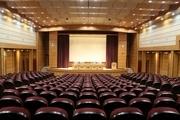 فعالیتهای ورزشی و همایشهای علوم پزشکی شیراز تعطیل شد