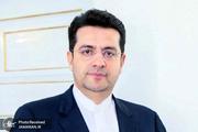 یازدهمین گروه ایرانیان مقیم  آذربایجان وارد کشور شدند