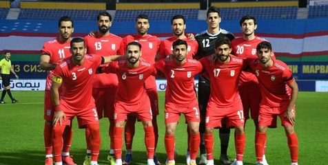 مذاکره فدراسیون فوتبال با پاناما، بوسنی و دو تیم آفریقایی برای دیدار دوستانه
