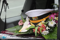 واکنش پزشکی قانونی به باطل شدن گواهی فوت 9 تن از خدمه نفتکش سانچی