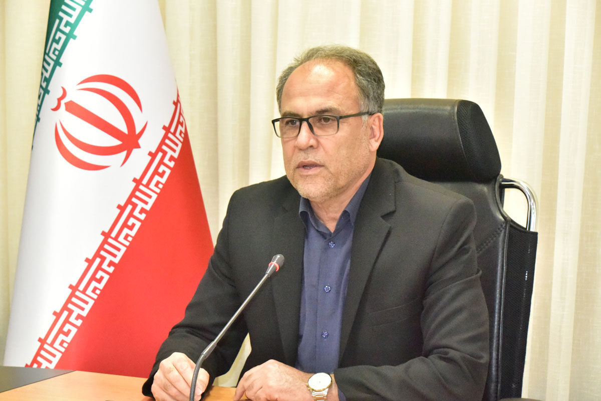 انصراف ۶ نامزد انتخابات مجلس در خراسان جنوبی
