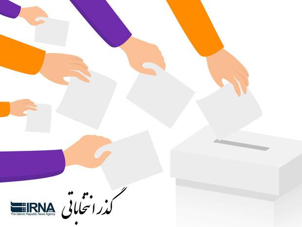 مردم در انتخابات پیش رو در کنار انقلاب حضور خواهند داشت