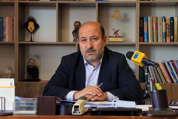 مسوولانی که قصد کاندیداتوری دارند تا 16 خرداد استعفا دهند