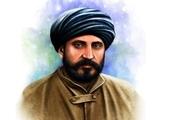 همدان در تکاپوی کنگره سیدجمالالدین اسدآبادی
