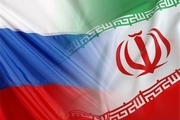 رایزنی های ایران و روسیه در مورد اوضاع در خلیج فارس و سوریه