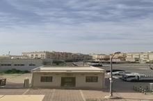 تغییر اذان در کویت و ترغیب نمازگزاران به ماندن در خانه