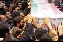 اصفهان بازهم خوش درخشید