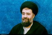 25 سال از کوچ ناگهانی حاج سید احمد خمینی گذشت