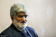 واکنش علی مطهری به مصوبه شورای نگهبان در مورد شرایط کاندیداهای ریاست جمهوری