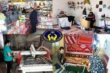 تحقق 80 درصدی تعهد اشتغالزایی در کمیته امداد استان مرکزی