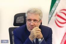 بیانیه وزارت میراث فرهنگی و گردشگری : ایران امن و زیبا آماده پذیرایی از گردشگران است