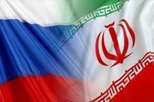 روسیه: روابط ما با ایران عالی است/ حضور نیروهای خارجی در سوریه را دولت این کشور مشخص میکند