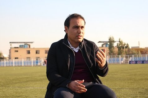 رفتار عجیب اصفهانیان برابر خبرنگاران و حمایت حمیداوی از مهدوی کیا
