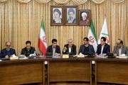 استاندار آذربایجانشرقی: حقوق کارگران واحدهای تولیدی باید به موقع پرداخت شود