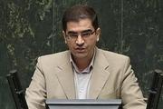قاضیزاده هاشمی: کمیته المپیک به ماجرای فدراسیون فوتبال ورود کند