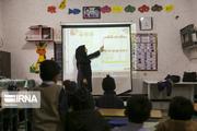 مدارس تهران سهشنبه تعطیل شد