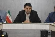 تشکیل کمیته ویژه برای مناسبسازی معابر در آذربایجانغربی