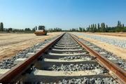 ۹ میلیارد ریال از اعتبار راه آهن یاسوج - اقلید تخصیص یافت