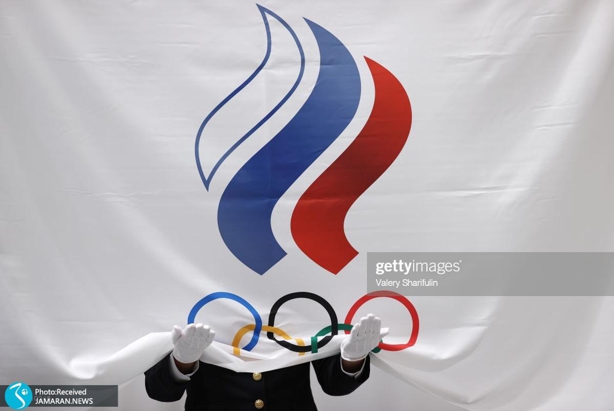 IOC: محدودیتهای روسیه تا المپیک زمستانی ۲۰۲۲ باقی میمانند