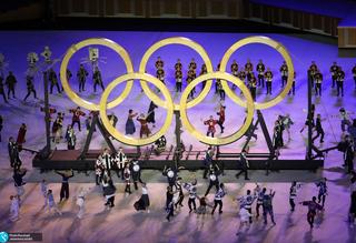 اخبار مهم امروز المپیک 2020 توکیو| حمام دردسرساز بسکتبالیست استرالیایی