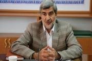 ۵۳۲ پایگاه در استان سمنان برای جشن نیکوکاری ساماندهی شد