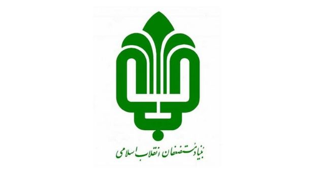 تکذیب توزیع کارت هدیه 5 میلیونی برای روحانیون