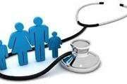 ۱۳۰ میلیارد ریال مطالبه موسسات طرف قرارداد بیمه سلامت استان مرکزی پرداخت شد
