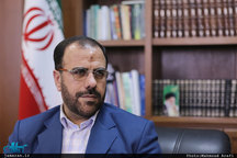 معاون روحانی: منشاء هزینههای انتخاباتی نامزدها مشخص شود