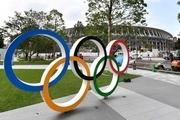 برنامه حمل مشعل المپیک 2020 لغو شد