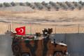 کشته شدن 29 سرباز ترکیهای در ادلب/ حمله ترکیه به مواضع سوریه