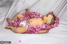 منتخب تصاویر امروز جهان- 9 خرداد 1400