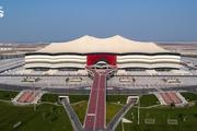 برنامه ایران برای جذب تماشاگران جام جهانی قطر