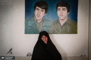 منتخب تصاویر امروز جهان- 7 بهمن