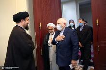 کنفرانس بینالمللی گفتمان اسلام سیاسی از دیدگاه امام خمینی