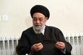 امام جمعه اصفهان: توصیههای بهداشتی برای سلامت خودتان است