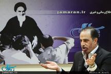 کامبیز نوروزی پاسخ می دهد: چرا رسانه ملی در برابر یک کانال تلگرامی شکست می خورد؟/ بستن اینترنت یعنی بازگشت به عصر شایعه