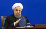 روحانی: باید پاسدار خواست مردم باشیم